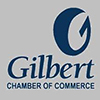 Gilbert Chamber of Commerce